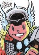 18Mar28_Thor