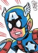 18Mar29_Captain_America
