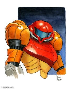 2017-Stockton-Samus-Super-Metroid