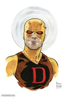 2017-WWS-Daredevil-Yellow-cmyk