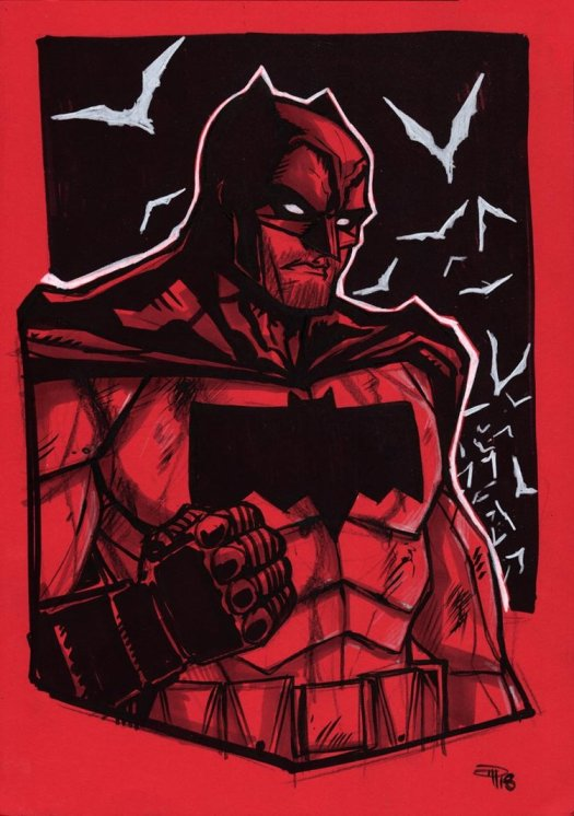 batman_by_denism79-dc4fnqu