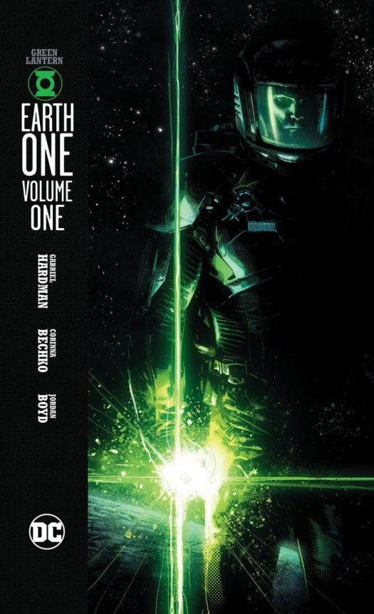 green-lantern-earth-one-1