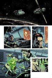 green-lantern-earth-one-2
