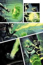green-lantern-earth-one-3
