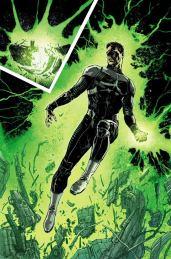 green-lantern-earth-one-4