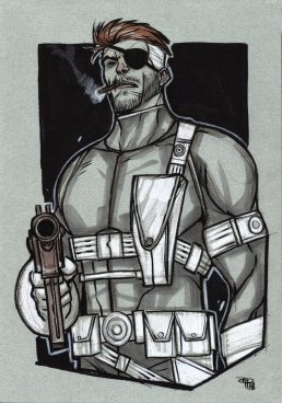 nick_fury_by_denism79-dc5ul3j
