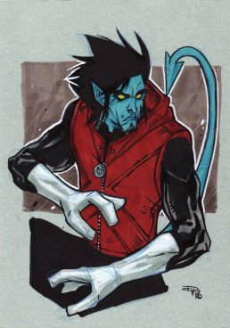 nightcrawler_by_denism79-dc701f2