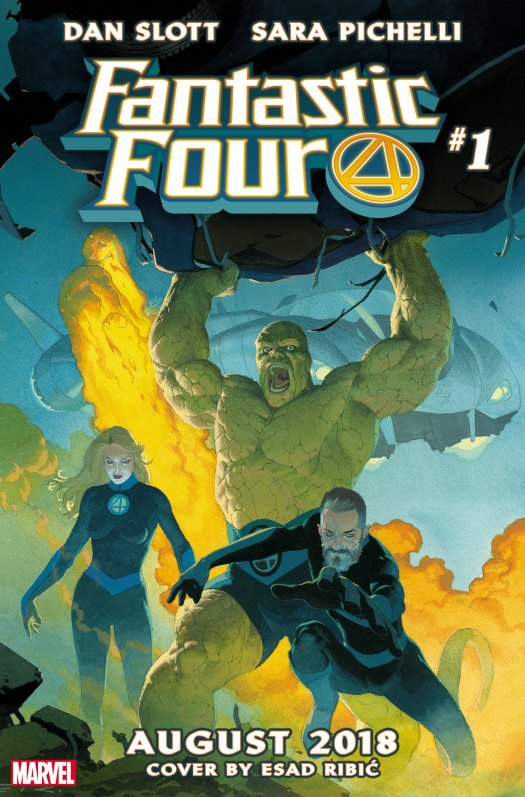 1 FF_COVER_RIBIC