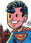 18Apr04_Superman