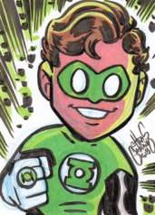 18Apr05_Green_Lantern_Hal