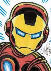 18Mar31_Iron_Man