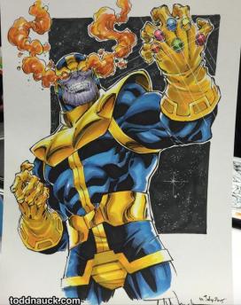 Thanos1