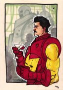 classic_ironman_by_denism79-dcb1zb9