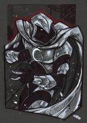 moon_knight_by_denism79-dcb8b4g