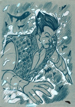 namor_by_denism79-dcbsd8h