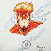 wallywest