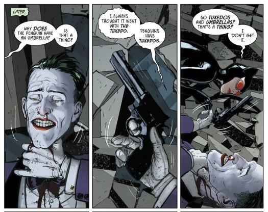 8 Batman49