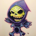 Skeltor