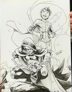 1 supersons