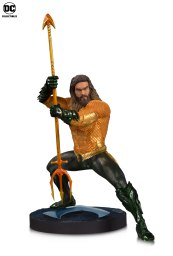 AQ_Movie_Aquaman_Front