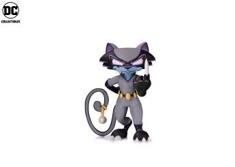 DC_AA_Ledbetter_Catwoman_v01