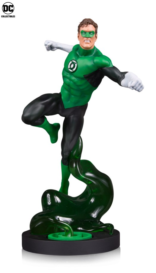 DC_Designer_Series_Reis_Green_Lantern_Front_01