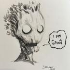 Groot1