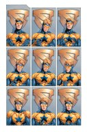HIC_001_Booster_Gold_confessional