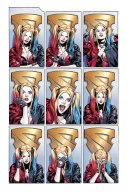 HIC_001_Harley_Quinn_confessional