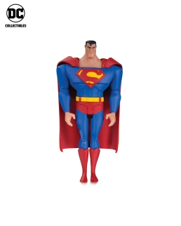 JL_Animated_Superman_1