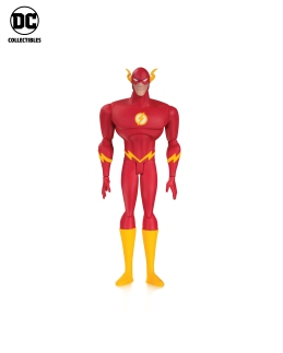 JL_Animated_TheFlash_1