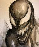 Venom1