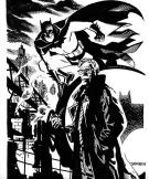bat commish