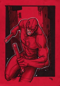 dare_devil_by_denism79-dclanqk