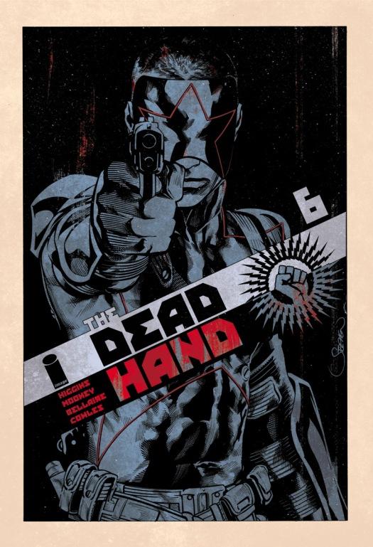 DeadHand-06_cvr