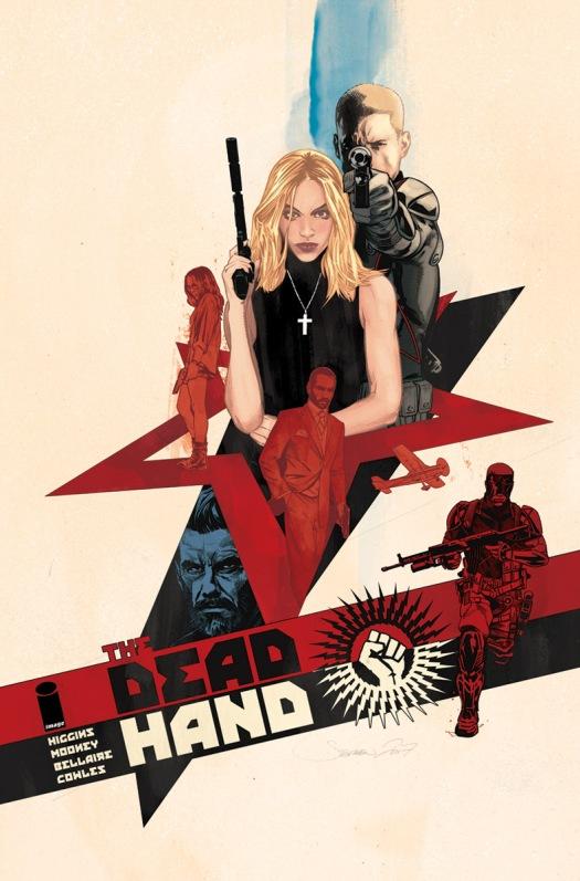DeadHand-vol1_cvr-1
