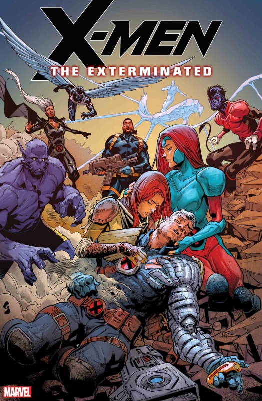 1 X-MEN-THE-EXTERMINATED-001