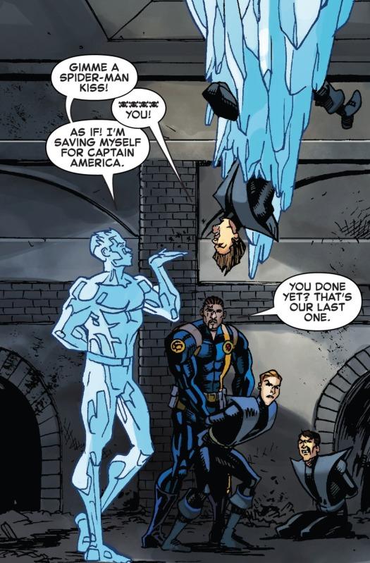 10 Iceman1