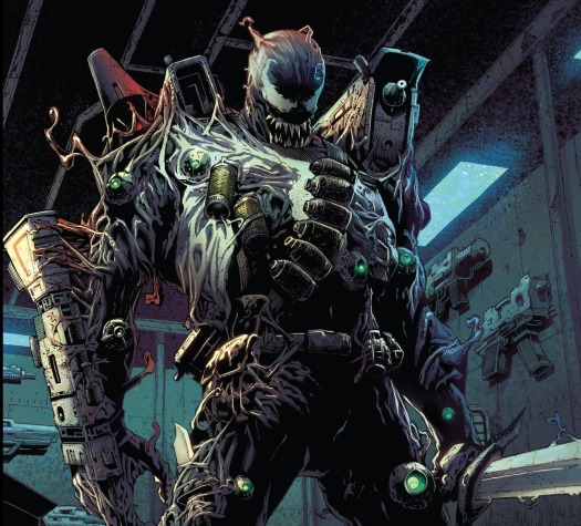 12 Venom6