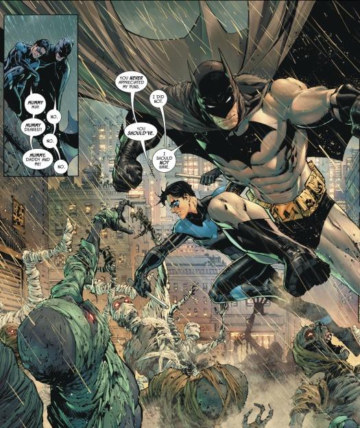 3 Batman55