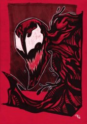 carnage_by_denism79-dclpl9x