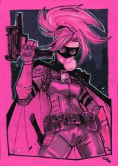 hit_girl_by_denism79-dclzs12