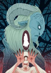 pan_s_labyrinth_by_denism79-dcm013r