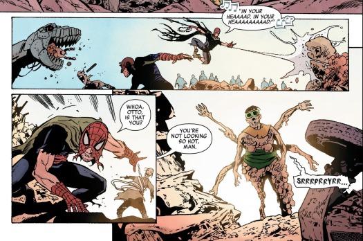 3 Marvel Zombie 1