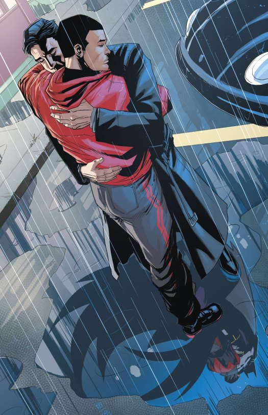 3 Red Hood Outlaw 27