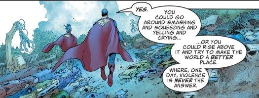 6 Superman 4