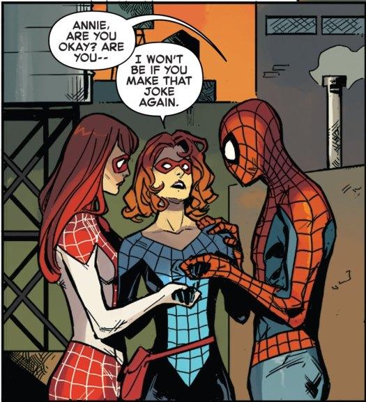8 SpiderGirls1