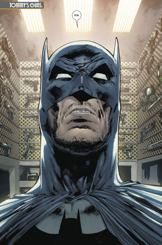 Batman 56