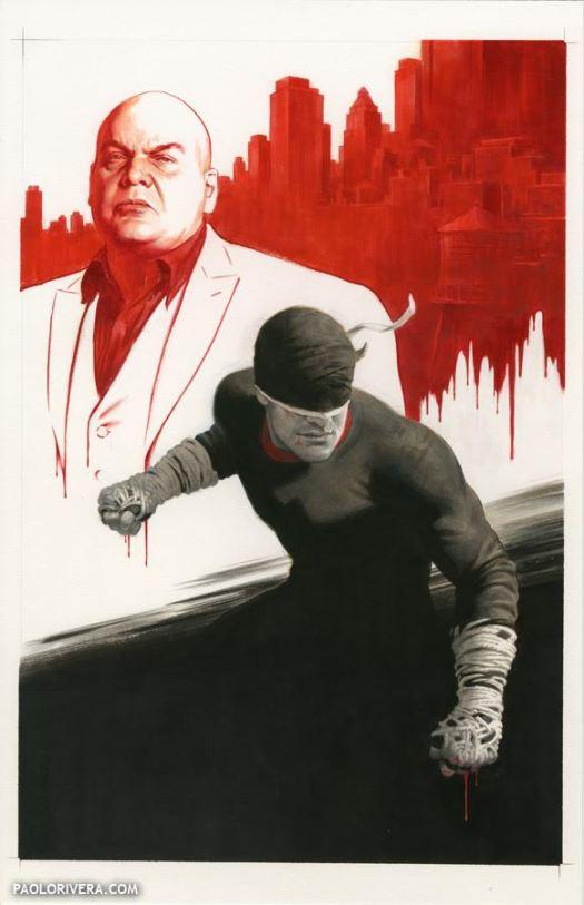 Daredevil-TV-NYCC-2018-scn