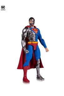 DC_Essentials_Cyborg_Superman_v01_r01